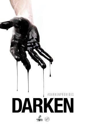 Darken – O Universo Paralelo Dublado Online