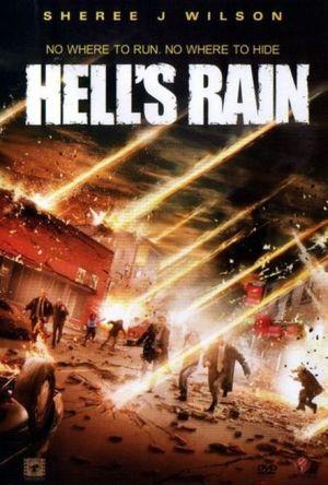 Chuva do Inferno Dublado Online