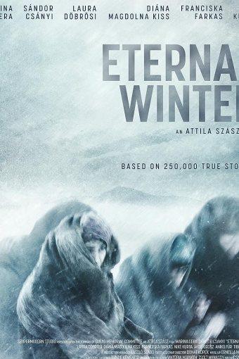 Eternal Winter Legendado Online
