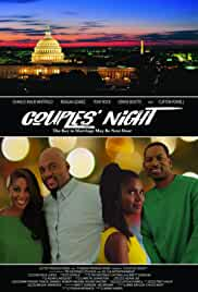 Download Couples' Night