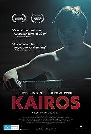 Download Kairos
