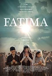 Download Fatima
