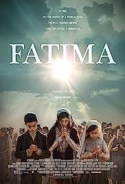 Download Fatima