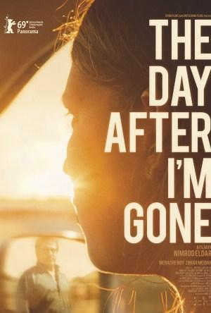 O Dia Depois Que Eu Partir Legendado Online