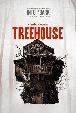 Into the Dark: Treehouse Legendado Online