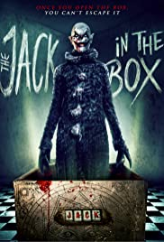 Download The Jack in the Box