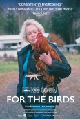 Image result for For the Birds documentary poster