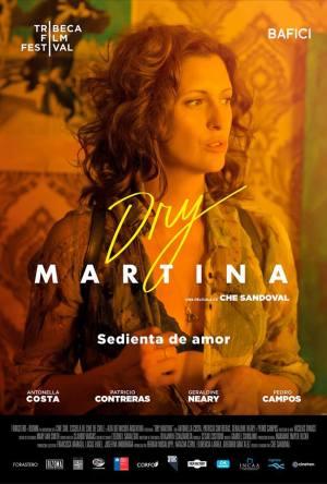 Dry Martina Legendado Online