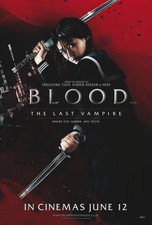 Caçadores de Vampiros Dublado Online