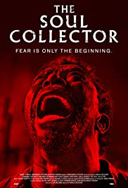 Download The Soul Collector
