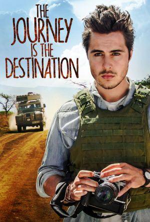 The Journey Is the Destination Legendado Online