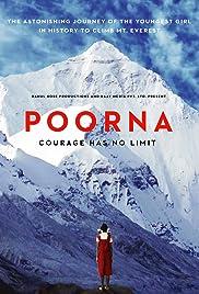 Download Poorna