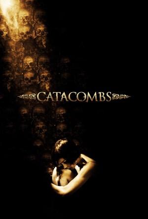 Catacumbas Dublado Online
