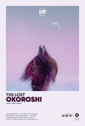 O Okoroshi Perdido Legendado Online