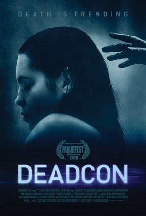Deadcon Legendado Online