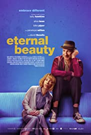 Download Eternal Beauty