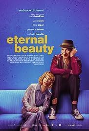 Download Eternal Beauty