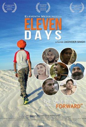 Eleven Days Legendado Online