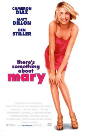 Quem vai Ficar com Mary? Dublado Online