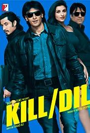 Download Kill Dil