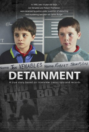 Detainment Legendado Online