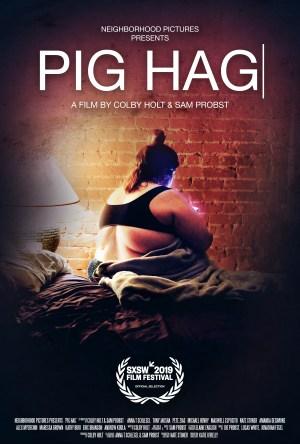 Pig Hag Legendado Online