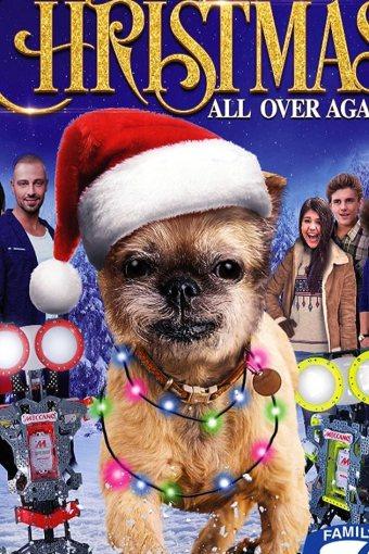 Para Sempre Natal Dublado Online