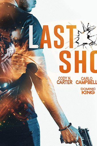 Last Shot Legendado Online