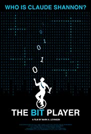 Download The Bit Player