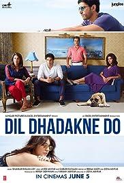 Download Dil Dhadakne Do