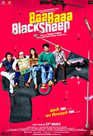 Download Baa Baaa Black Sheep