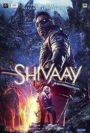 Download Shivaay