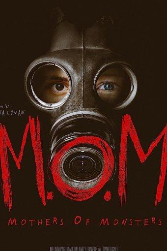 M.O.M. Mothers of Monsters Legendado Online
