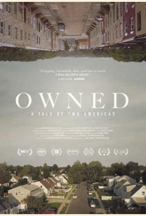 Owned: A Tale of Two Americas Legendado Online
