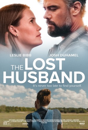The Lost Husband Legendado Online