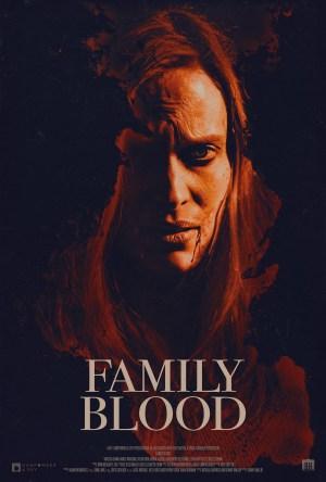 Family Blood Dublado Online