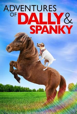 Dally e Spanky – Uma Amizade Improvável Legendado Online