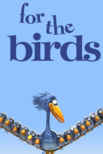 Coisas de Pássaros Online