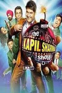 TKP (21 November 2020) EP160 Hindi 720p 480p