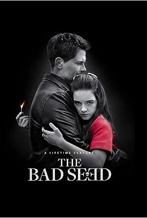 The Bad Seed Legendado Online