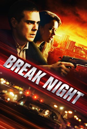 Break Night Legendado Online