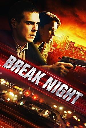 Break Night Legendado Online