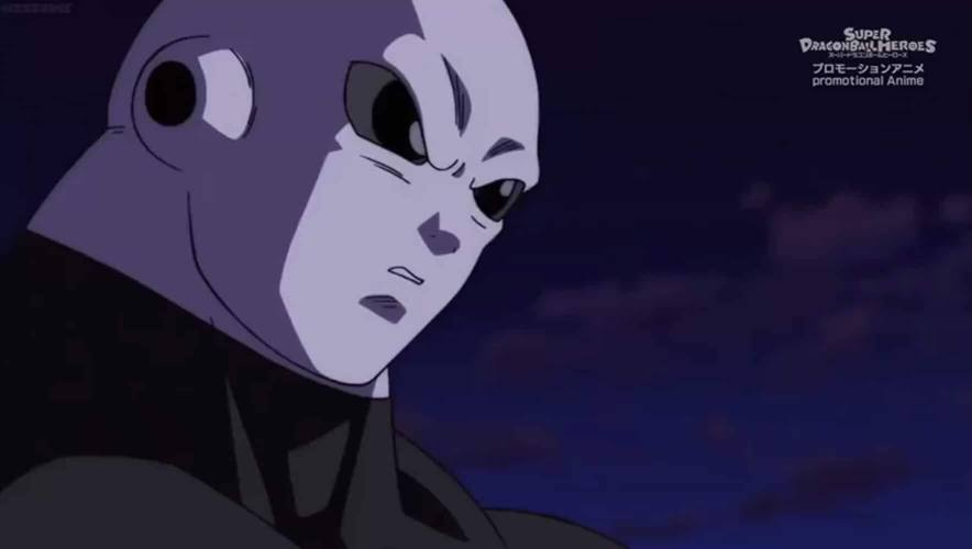 Dragon Ball Heroes Episode 10 English In Hd Quality Stream Now