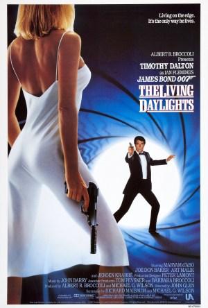 007: Marcado para a Morte Dublado Online