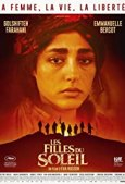 Image result for Girls of the Sun movie