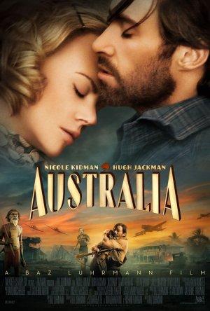Austrália Dublado Online
