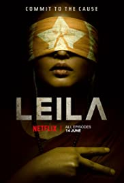 Download Leila