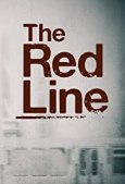 Image result for The Red Line (CBS)