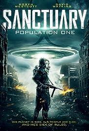 Download Sanctuary Population One