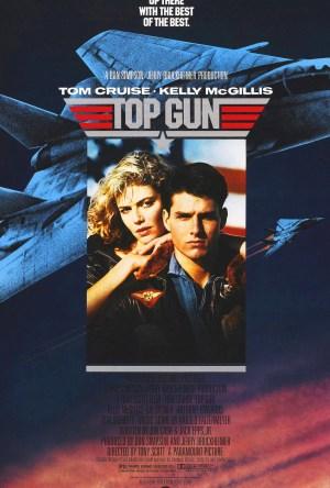 Top Gun: Ases Indomáveis Dublado Online